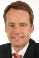 Bernd Gause