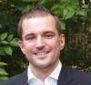 Markus G. Fischer