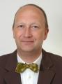 Christoph Wahlefeld