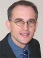 Dr. Stefan Ricke