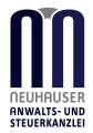 Mareike Neuhauser