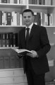 Dr. jur. Andreas Hövelberndt