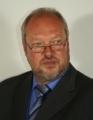 Herbert Heider