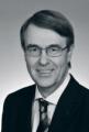 Dr. Max Wieland