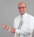 Rechtsanwalt Tibor Szabo, Erfurt gelistet bei McAdvo, dem Europaportal für Rechtsanwälte