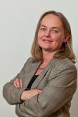 Rechtsanwältin Anja Schmidt, Regensburg gelistet bei McAdvo, dem Europaportal für Rechtsanwälte