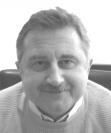 , Augsburg gelistet bei McAdvo, dem Europaportal für Rechtsanwälte