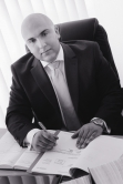 Rechtsanwalt Kerem E. Türker, Berlin gelistet bei McAdvo, dem Europaportal für Rechtsanwälte
