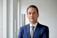 Rechtsanwalt Eric Schendel, Mannheim gelistet bei McAdvo, dem Europaportal für Rechtsanwälte