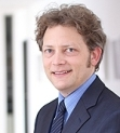 Rechtsanwalt Alexander Meyer, Augsburg gelistet bei McAdvo, dem Europaportal für Rechtsanwälte