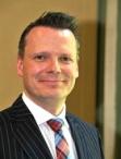 Rechtsanwalt Ernst Andreas Kolb, Berlin gelistet bei McAdvo, dem Europaportal für Rechtsanwälte