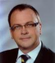 Rechtsanwalt Arnim-Michael Nicklas, Bad Soden gelistet bei McAdvo, dem Europaportal für Rechtsanwälte