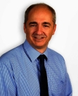Rechtsanwalt Valko Alm, Berlin gelistet bei McAdvo, dem Europaportal für Rechtsanwälte