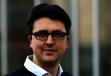 Rechtsanwalt Sebastian Hesse, Düsseldorf gelistet bei McAdvo, dem Europaportal für Rechtsanwälte
