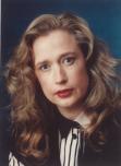 Rechtsanwältin Gabriele Brandenburg, Berlin gelistet bei McAdvo, dem Europaportal für Rechtsanwälte