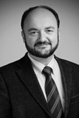 Rechtsanwalt Ulrich Bergrath, Frankfurt am Main gelistet bei McAdvo, dem Europaportal für Rechtsanwälte