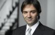 Rechtsanwalt Christoph Klein, Köln gelistet bei McAdvo, dem Europaportal für Rechtsanwälte