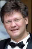 Rechtsanwalt Michael Staudenmayer, Stuttgart gelistet bei McAdvo, dem Europaportal für Rechtsanwälte