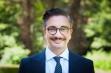 Rechtsanwalt Stephan F. Meyer, Berlin gelistet bei McAdvo, dem Europaportal für Rechtsanwälte