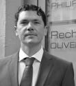 Rechtsanwalt Oliver Wasiela, Düsseldorf gelistet bei McAdvo, dem Europaportal für Rechtsanwälte