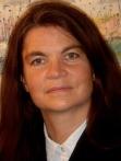 Rechtsanwältin Jana Jeschke, Berlin gelistet bei McAdvo, dem Europaportal für Rechtsanwälte