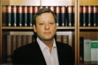 Rechtsanwalt Johannes-Martin Demuth, LL.M., Potsdam gelistet bei McAdvo, dem Europaportal für Rechtsanwälte