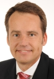 Rechtsanwalt Dr. Bernd Gause, Frankfurt am Main gelistet bei McAdvo, dem Europaportal für Rechtsanwälte