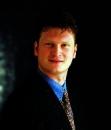 Rechtsanwalt Dr. Stephan Schmelzer, LL.M, Ahlen gelistet bei McAdvo, dem Europaportal für Rechtsanwälte