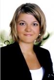 Rechtsanwältin Sündüz Özcan-Kara, Dortmund gelistet bei McAdvo, dem Europaportal für Rechtsanwälte
