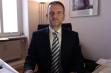 Rechtsanwalt Alexander Richter, Berlin gelistet bei McAdvo, dem Europaportal für Rechtsanwälte