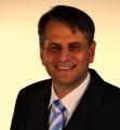 Rechtsanwalt Rechtsanwalt Stephan J. Meier, Diplom-Verwaltungswirt (FH), Amberg gelistet bei McAdvo, dem Europaportal für Rechtsanwälte