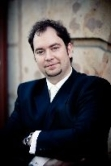 Rechtsanwalt Gero Loyens, Nürnberg gelistet bei McAdvo, dem Europaportal für Rechtsanwälte