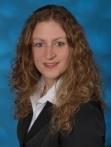 Rechtsanwältin Susanne Walter, Regensburg gelistet bei McAdvo, dem Europaportal für Rechtsanwälte
