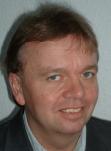 Rechtsanwalt Jörg Braun, Gießen gelistet bei McAdvo, dem Europaportal für Rechtsanwälte