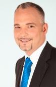 Rechtsanwalt Stephan Lampe, Erfurt gelistet bei McAdvo, dem Europaportal für Rechtsanwälte
