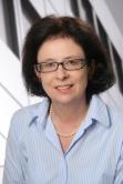 Rechtsanwältin Dietlind Forstmann-Müller-Seubert, Nürnberg gelistet bei McAdvo, dem Europaportal für Rechtsanwälte