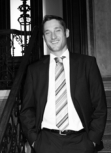 Rechtsanwalt Norbert Paul Hache, LL.M. (Real Estate Law), Berlin gelistet bei McAdvo, dem Europaportal für Rechtsanwälte