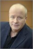 Rechtsanwalt Martin Lauppe-Assmann, Düsseldorf gelistet bei McAdvo, dem Europaportal für Rechtsanwälte