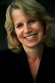 Rechtsanwältin Cornelia Hay, Essen gelistet bei McAdvo, dem Europaportal für Rechtsanwälte