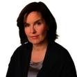 Rechtsanwältin Julia Petran, Neuwied gelistet bei McAdvo, dem Europaportal für Rechtsanwälte