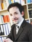 Rechtsanwalt Dipl.-Jur. Oliver W. Engel, Emmerthal gelistet bei McAdvo, dem Europaportal für Rechtsanwälte