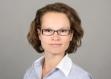 Rechtsanwältin Franziska Dams, Berlin gelistet bei McAdvo, dem Europaportal für Rechtsanwälte