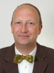 Rechtsanwalt Christoph Wahlefeld, Bonn gelistet bei McAdvo, dem Europaportal für Rechtsanwälte