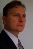 Rechtsanwalt Lothar  Meyrer, Wiesbaden gelistet bei McAdvo, dem Europaportal für Rechtsanwälte