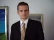 Rechtsanwalt Jan Ingenohl, Ludwigshafen gelistet bei McAdvo, dem Europaportal für Rechtsanwälte