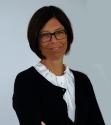 Rechtsanwältin Corinna Ruppel, LL.M., Rosenheim gelistet bei McAdvo, dem Europaportal für Rechtsanwälte