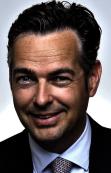 Rechtsanwalt Christian Moritz, Baden-Baden gelistet bei McAdvo, dem Europaportal für Rechtsanwälte