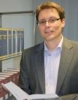 Rechtsanwalt Dr. jur. Oliver Jürgens, Göttingen gelistet bei McAdvo, dem Europaportal für Rechtsanwälte