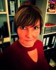 Rechtsanwältin Kerstin Reck, Berlin gelistet bei McAdvo, dem Europaportal für Rechtsanwälte