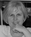 Rechtsanwältin Heidi Schiek, Mössingen gelistet bei McAdvo, dem Europaportal für Rechtsanwälte